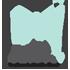 Мисс Штора Логотип